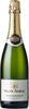 Veuve Ambal Grande Cuvée Brut Crémant De Bourgogne, Ac Burgundy Bottle