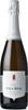 Wine_80136_thumbnail