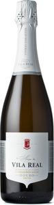 Vila Real Vinhas Dos Altos Sparkling 2012 Bottle