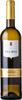 Wine_67294_thumbnail