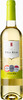 Wine_80130_thumbnail