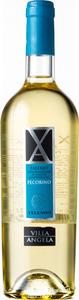 Velenosi Villa Angela Pecorino 2014, Doc Offida Bottle