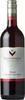 Wine_60666_thumbnail