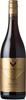 Wine_80019_thumbnail