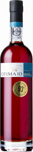 Warre's Otima 10 Year Old Port (500ml) Bottle