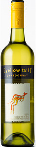 Yellow Tail Chardonnay 2014 Bottle