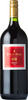 Wine_80267_thumbnail