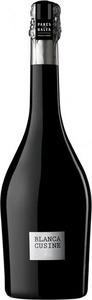 Parés Baltà Blanca Cusiné Penedès 2009 Bottle
