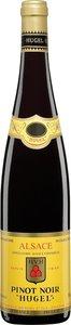 Hugel Pinot Noir 2012 Bottle