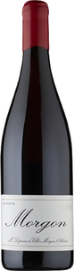 Marcel Lapierre Morgon 2014 (3000ml) Bottle