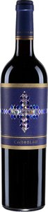 Cellers Can Blau 2007, Catalogne Bottle
