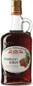 Seyringer Himbeer Raspberry Liqueur, Austria (500ml) Bottle