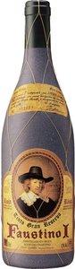 Faustino I Gran Reserva 1991 Bottle