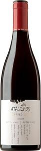 Jimenez Landi Ataulfos 2012 Bottle