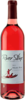 Clone_wine_44167_thumbnail