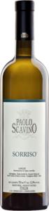Paolo Scavino Sorriso 2014, Langhe Bottle