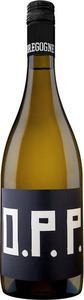 Mouton Noir Opp Pinot Gris 2014 Bottle