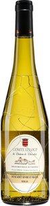 Comte Leloup Château Chasseloir Ceps Centenaires 2012, Muscadet Sèvre Et Maine Bottle