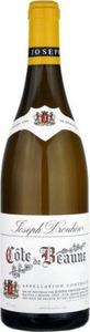 Joseph Drouhin Cote De Beaune Blanc 2012 Bottle