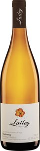 Lailey Vineyard Chardonnay 2013 Bottle