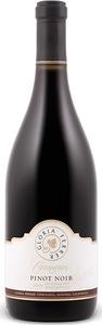 Gloria Ferrer Carneros Pinot Noir 2012, Carneros Bottle