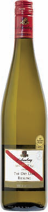 D'arenberg The Dry Dam Riesling 2014, Mclaren Vale Bottle