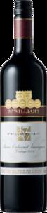 Mcwilliams 1877 2008 Bottle