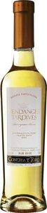 Concha Y Toro Vendanges Tardives Sauvignon Blanc 2013 (375ml) Bottle