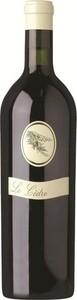 Le Cèdre Cahors 2010 Bottle