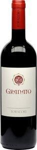 Foradori Granato 2011 Bottle