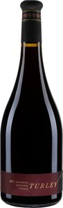 Turley Zinfandel Juvenile 2013 Bottle
