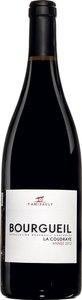 Yannick Amirault La Coudraye 2013 Bottle