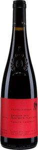 Domaine Des Roches Neuves 2014 Bottle