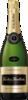 23794-250x600-bouteille-nicolas-feuillatte-chardonnay-brut-millesime-blanc--champagne_1__thumbnail