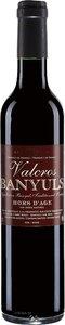 Domaine De Valcros Hors D'âge, Banyuls (500ml) Bottle