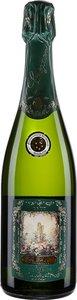 Paulian Cremant De Bordeaux Blanc Brut, Crémant De Bordeaux Bottle