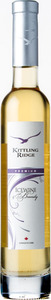Kittling Ridge Icewine & Brandy (375ml) Bottle