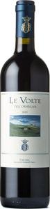 Le Volte Dell'ornellaia 2013, Igt Toscana Bottle