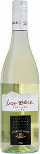 Tyrrell's Lost Block Semillon 2014, Hunter Valley, New South Wales Bottle