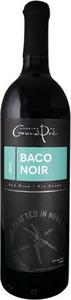 Domaine De Grand Pré Baco Noir 2013 Bottle