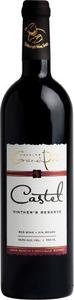 Domaine De Grand Pré Castel Vintner's Reserve 2014 Bottle