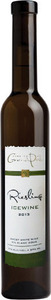 Domaine De Grand Pré Riesling Icewine 2013 Bottle