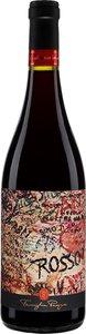 Pasqua Rosso Veneto 2013 Bottle