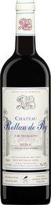 Château Rollan De By 2011 Bottle
