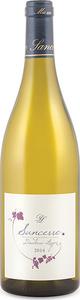 Doudeau Léger Sancerre 2014, Ac Bottle