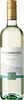 Woodbridge By Robert Mondavi Pinot Grigio 2014, California Bottle