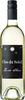 Clone_wine_77233_thumbnail