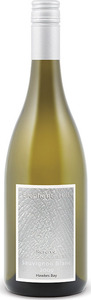 Elephant Hill Reserve Sauvignon Blanc 2013 Bottle