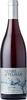 Henry Of Pelham Speck Family Reserve Pinot Noir 2010, VQA Short Hills Bench, Niagara Escarpment Bottle