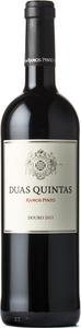Ramos Pinto Duas Quintas 2013, Doc Douro Bottle